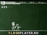 Игра Чёрная доска - играть бесплатно онлайн