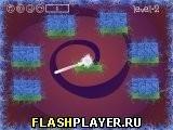Игра Пушистик - играть бесплатно онлайн