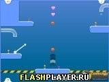 Игра Солнечный шар - играть бесплатно онлайн