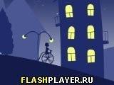 Игра Внезапное знакомство - играть бесплатно онлайн