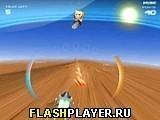 Игра Рейс 2078 - играть бесплатно онлайн