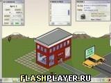 Игра Хозяин отеля - играть бесплатно онлайн