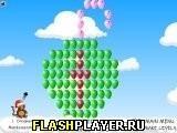 Игра Воздушные шарики – уровни от игроков 5 - играть бесплатно онлайн