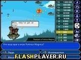 Игра Знаете ли вы флеш игры? - играть бесплатно онлайн