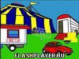 Игра Милки В. - играть бесплатно онлайн