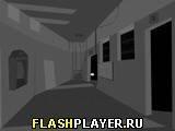 Игра Железнодорожный вокзал - играть бесплатно онлайн