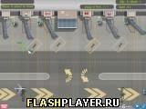 Игра Припаркуй мой планер - играть бесплатно онлайн