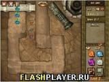 Игра Демогоргон 2 - играть бесплатно онлайн