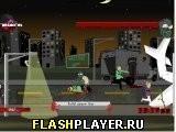 Игра Мозговой буфет - играть бесплатно онлайн
