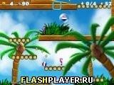 Игра Чокнутые шары 2 - играть бесплатно онлайн