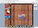 Игра Арканоид 4 - играть бесплатно онлайн