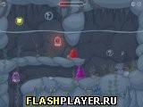 Игра Колоропус - играть бесплатно онлайн