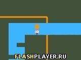 Игра Упади - играть бесплатно онлайн