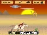 Игра Египетская лошадь - играть бесплатно онлайн