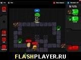 Игра Убей героев - играть бесплатно онлайн