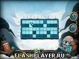 Игра Ноно - Просветление - играть бесплатно онлайн