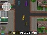 Игра Сим такси 3 - играть бесплатно онлайн