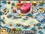 Игра Атака жуков - играть бесплатно онлайн