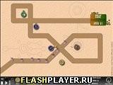 Игра Натиск 2.2 - играть бесплатно онлайн