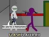 Игра Нападение 5 - играть бесплатно онлайн