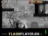 Игра Жизнь и смерть - играть бесплатно онлайн