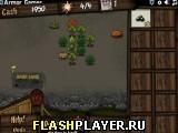 Игра Бумтаун - играть бесплатно онлайн