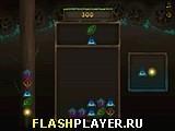Игра Алхимия фей - играть бесплатно онлайн