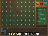 Игра Цифровое безумие - играть бесплатно онлайн
