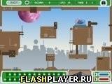 Игра Логистика 2130 - играть бесплатно онлайн