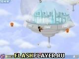 Игра Супер Виллани - играть бесплатно онлайн