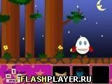 Игра Биззи - играть бесплатно онлайн