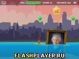 Игра Атака на каяках - играть бесплатно онлайн