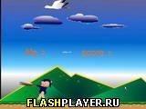 Игра Ловушка для свиньи - играть бесплатно онлайн