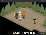 Игра Флагштор – Часть 4 - играть бесплатно онлайн