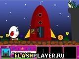Игра Биззи 2 - играть бесплатно онлайн