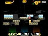Игра Денежный куб - играть бесплатно онлайн