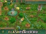 Игра Королевский посланник 2 - играть бесплатно онлайн