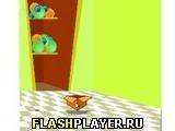 Игра Сумаcшедший гардероб - играть бесплатно онлайн