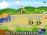 Игра Боевая математика - играть бесплатно онлайн