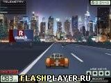 Игра Гонщик Формулы 2012 - играть бесплатно онлайн