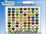 Игра Охранник дома - играть бесплатно онлайн