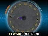 Игра Граница Икс - играть бесплатно онлайн