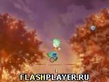Игра Эквилибриум - играть бесплатно онлайн