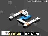 Игра Погром кубов - играть бесплатно онлайн