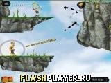 Игра Золотокопатель - играть бесплатно онлайн
