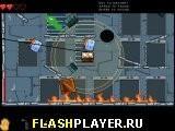 Игра Апокалипсис - играть бесплатно онлайн