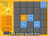 Игра Солнечный день - играть бесплатно онлайн