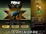 Игра Приключения Хо - играть бесплатно онлайн