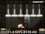 Игра Операция Боль 2 - играть бесплатно онлайн