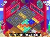 Игра Успех Баттер Барона - играть бесплатно онлайн